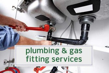 all-services-wilkinson-plumbing