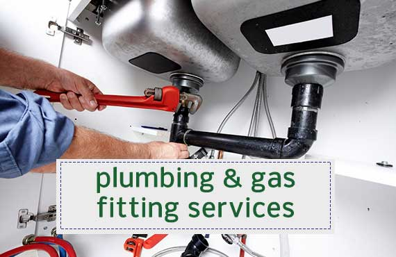 all plumbing services 28 images contact us all phase  : ALL SERVICES from rumahtrendy.com size 570 x 370 jpeg 31kB