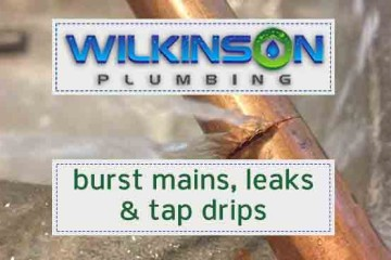 burst-water-mains-leaky-pipes