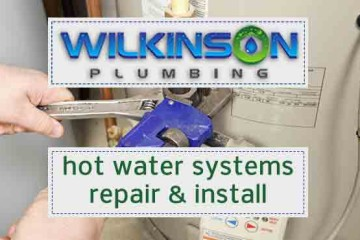hot-water-systems-repair-install
