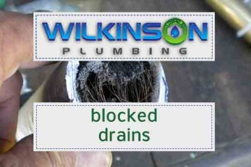 wilkinson-plumbing-gas-fitting-services
